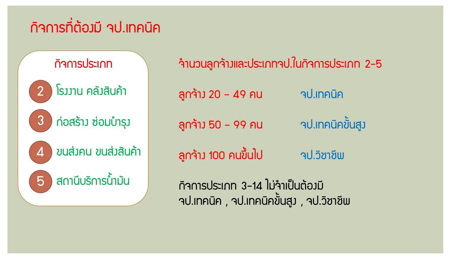 jpt (1)